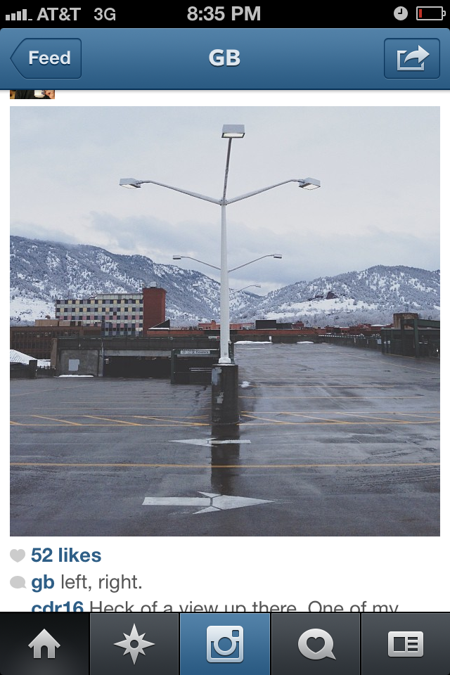 grant blakeman instagram