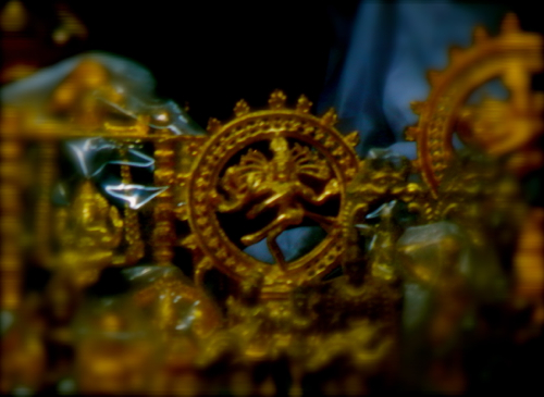 Market Nataraja, (photo SHR)