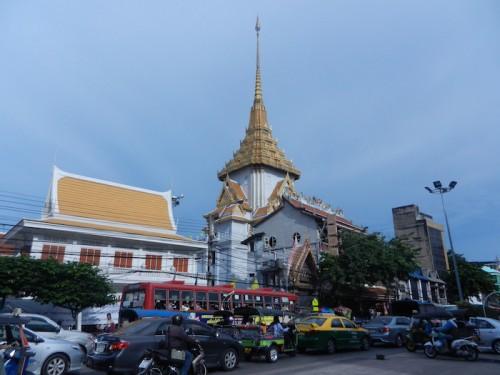 Chiang-Mai-One-2035