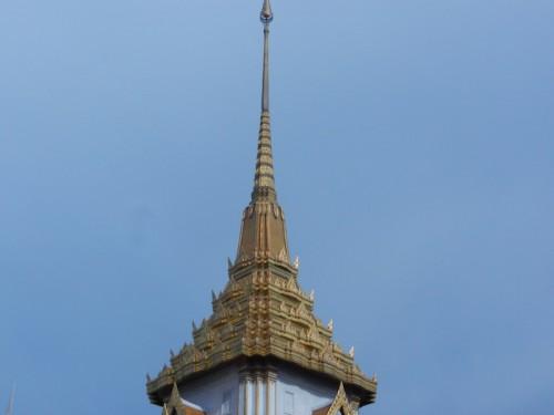 Chiang-Mai-One-2037