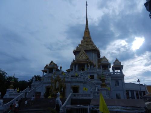 Chiang-Mai-One-2054
