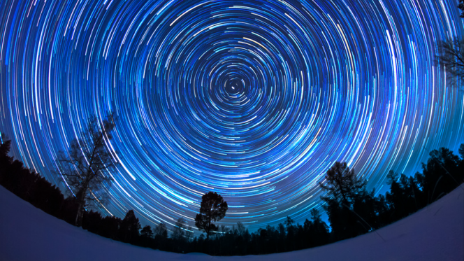Star_swirl
