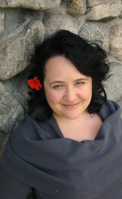 Thea Pueschel