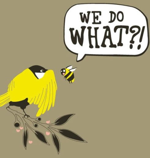 birdsnbees