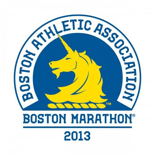 boston2013(1)
