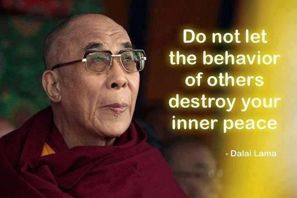 fb-images-ct-tragedy-dalai-lama
