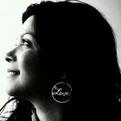 Sayni Perez