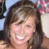 Lisa M. Ash