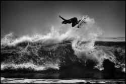 Huntington Beach US Surfing Open
