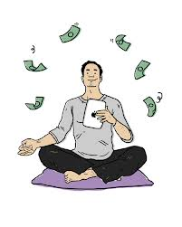 moneymindfulness