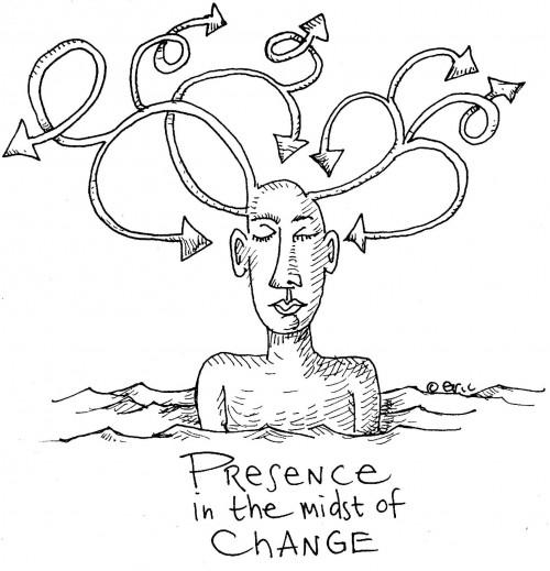 presence_in_change-e1281058248274