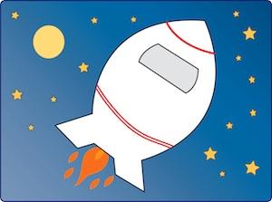 spaceship_2-2013