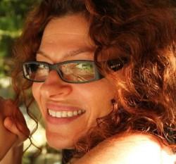 Tanya Schecter