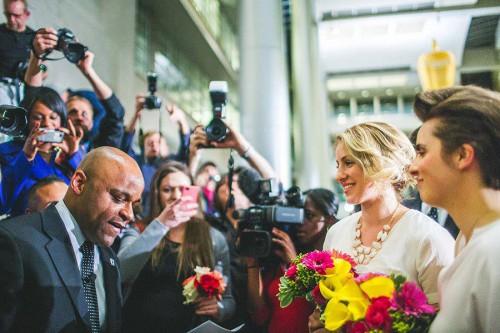 colorado civil unions hancock denver