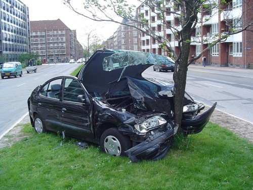 Car_crash_1 (3)