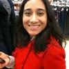Atreyee Gupta bio pic