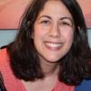 Sarah Arkin Haisley