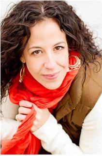 Sonia Lopez Simpson
