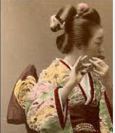 shakuhachi flute japan japanese sad sound music