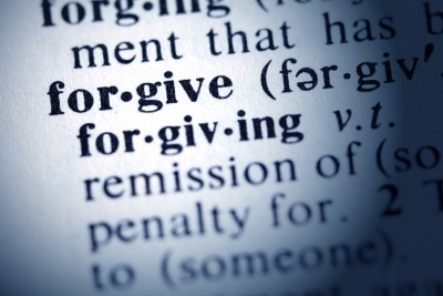 What-does-the-Bible-say-about-Forgiveness
