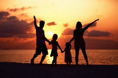 gratefulfamilyresized