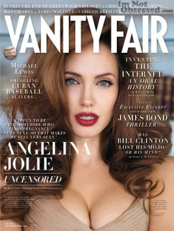 jolie breast cancer mastectomy vanity fair