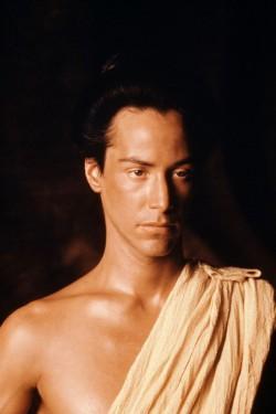 http://www.cinemotions.com/data/films/0227/44/2/photo-Little-Buddha-1993-4.jpg