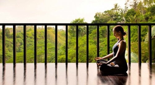 ubud bali yoga