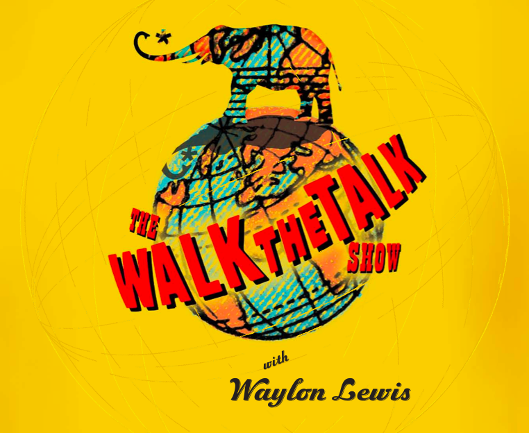 walkthetalkshowlogo