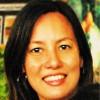 Paula Z. Aberasturi