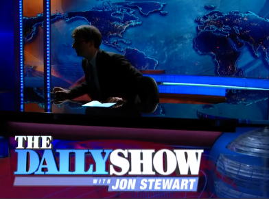 daily show john oliver nsa