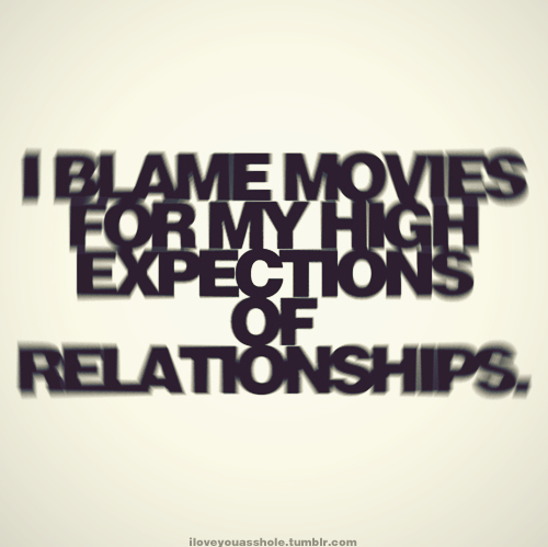 movies expect