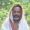 Tapasyogi Nandhi