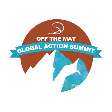off-the-mat_summit-final