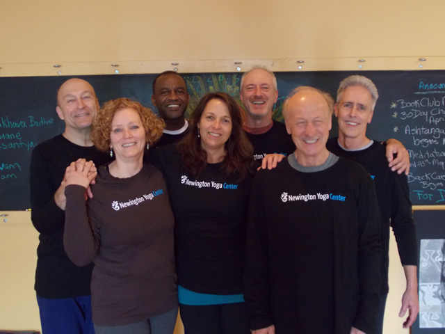 veterans-newington-yoga