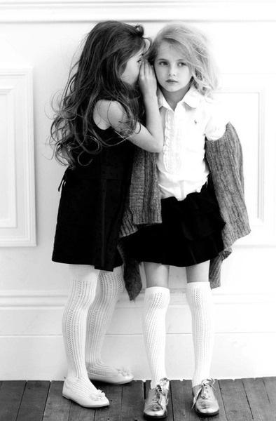 secret, girls, words, lies