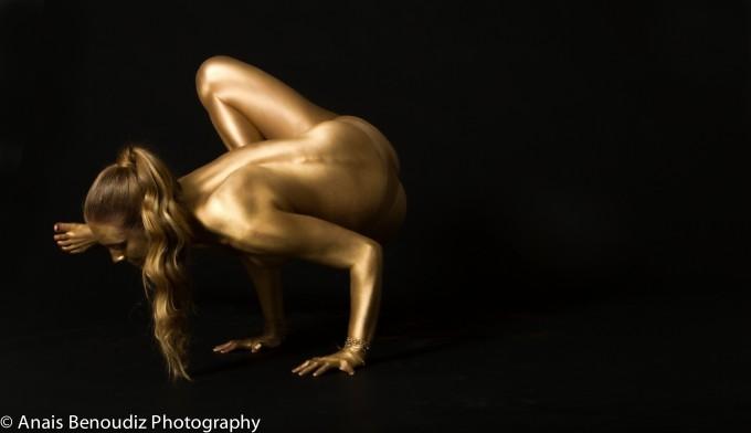 YogaGirl-4870-Edit