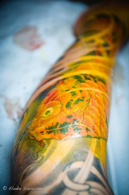 elodie tattoo-44