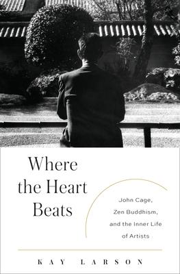 Where the Heart Beats book