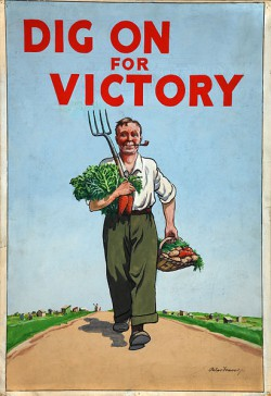 411px-INF3-96_Food_Production_Dig_for_Victory_Artist_Peter_Fraser