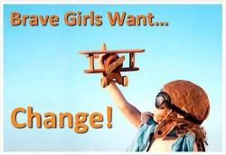 BGW Change