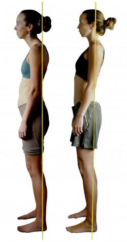 YogAlign Posture