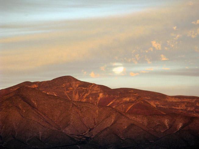 Moon-Over-the-Sacred-Mountain-Mexico(1)