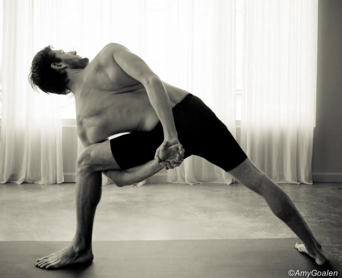 byron_yoga-7