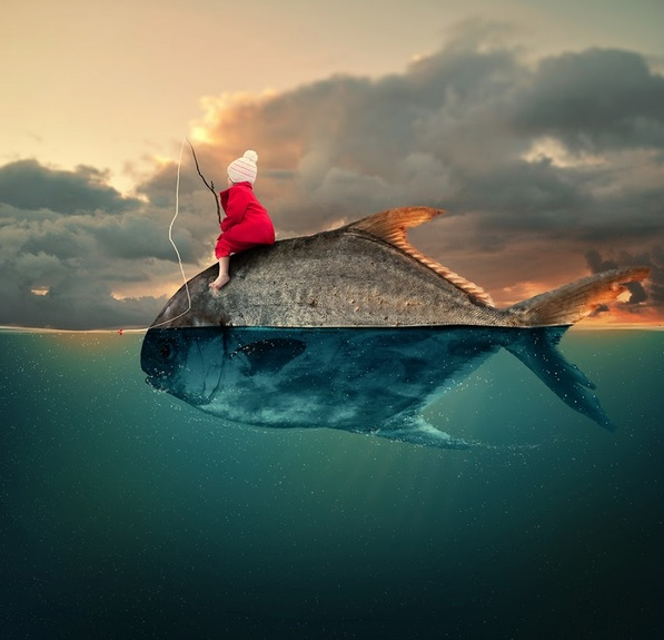 Photo: Caras Ionut on Pixoto.