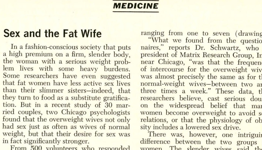 sex fat wife screenshot