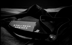 stilness