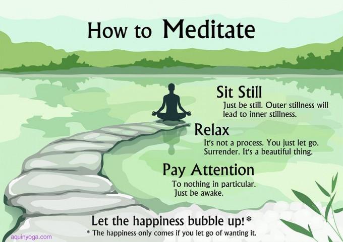 how_to_meditate_aquinyoga_medium