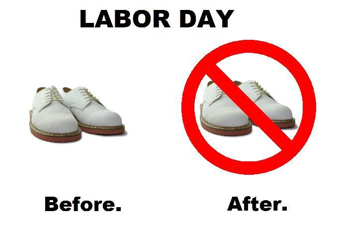 no_white_shoes_after_labor_day