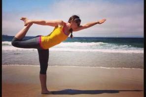 yoga--meryl